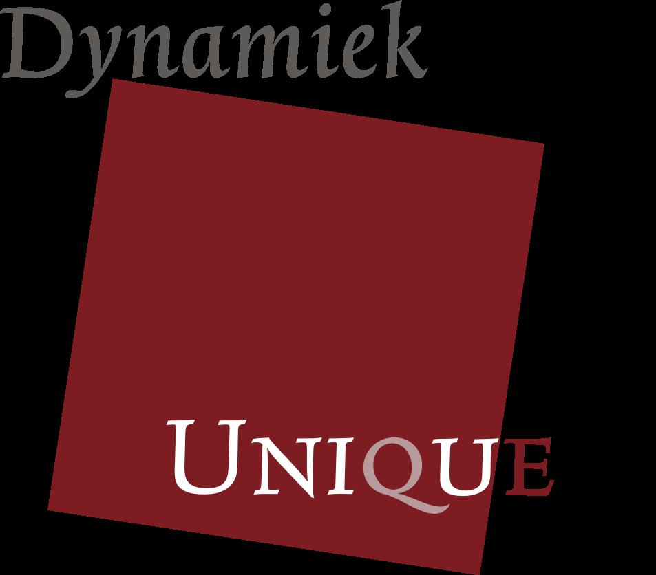 Dynamiek Unique